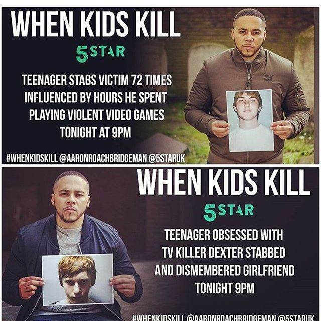 Catch us on @5startvuk #whenkidskill hosted by @aaronroachbridgeman much love to @access_uk for facilitating