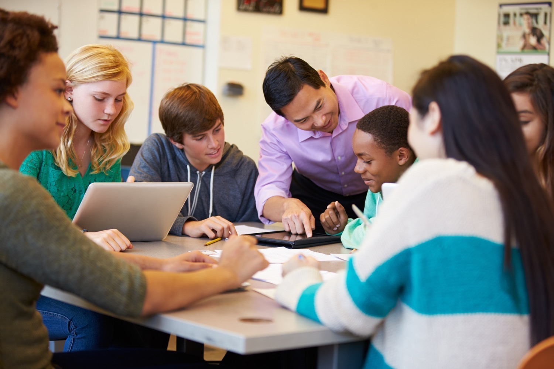 Sample case study special education student   Custom Dissertations     SP ZOZ   ukowo Case Study Lincoln Nebraska