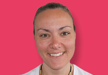 An introduction from Joanne Fisher, your Head of Facilities Staffing