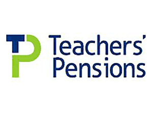 Important Changes To Teachers' Pension Scheme
