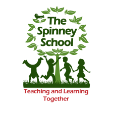 Case Study - Property Support - The Spinney School, Cambridge