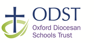 Case Study - Academy Payroll & Pension Administration - Oxford Diocesan Schools Trust