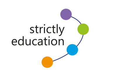Strictly Education