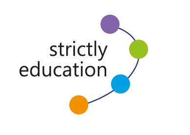 Pensions auto enrolment school academy mat strictly education spiritdancerdesigns Images