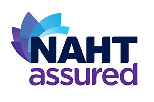 our-partners-naht-assured.jpg