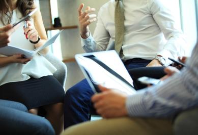 Meeting 2 website.jpg