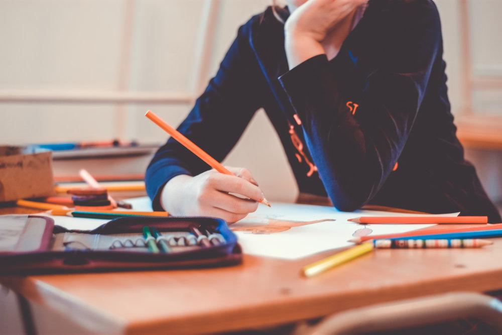 Canva - School, Draw, Drawing, Education, Pencil, Learning.jpg