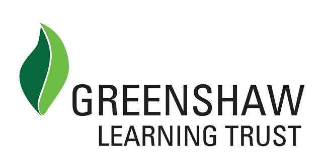 Pensions auto enrolment school academy mat strictly education the greenshaw learning trust payroll pensions spiritdancerdesigns Gallery