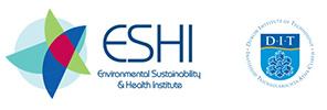 eshi-web-logo-100px-height.jpg