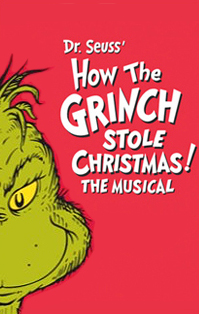 TitleGrinchISO.jpg