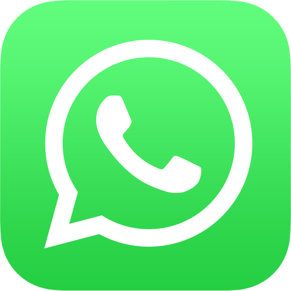 WhatsApp Desktop -