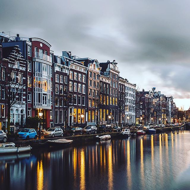 Amsterdam, our home base 🏡 But did you know our products are being used in more than 30 countries all over the world 🌎 . . . . . . . . . . . . . #international #worldwide #amsterdam #office #sellify #ecommerce #customers #webshop #marketing #increaserevenue #cavals