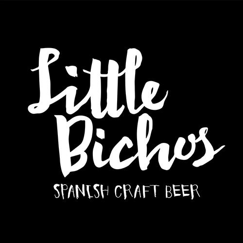 Mateo & Bernabé / Little Bichos