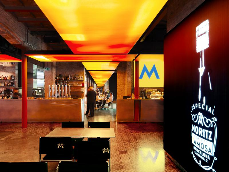 emea-cs- Mortiz Brewery 28.jpg
