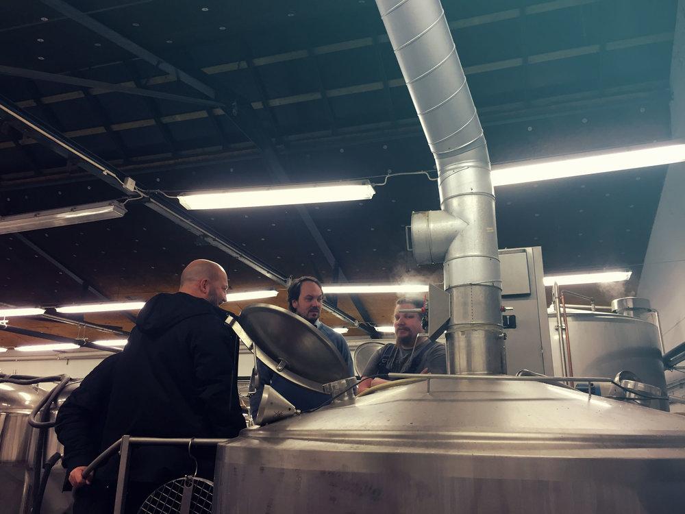 Beerbliotek-GBG-Beer-Week-Brew-2017-Brew.jpg