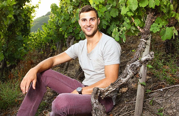 Weingut Loewen