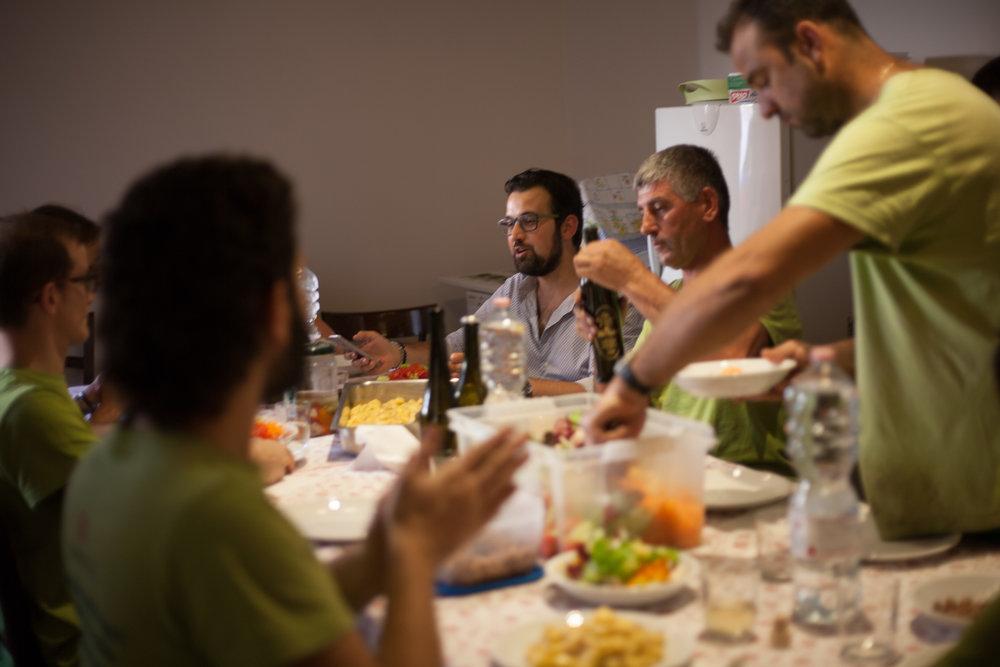 Harvest time italian lunch.jpg