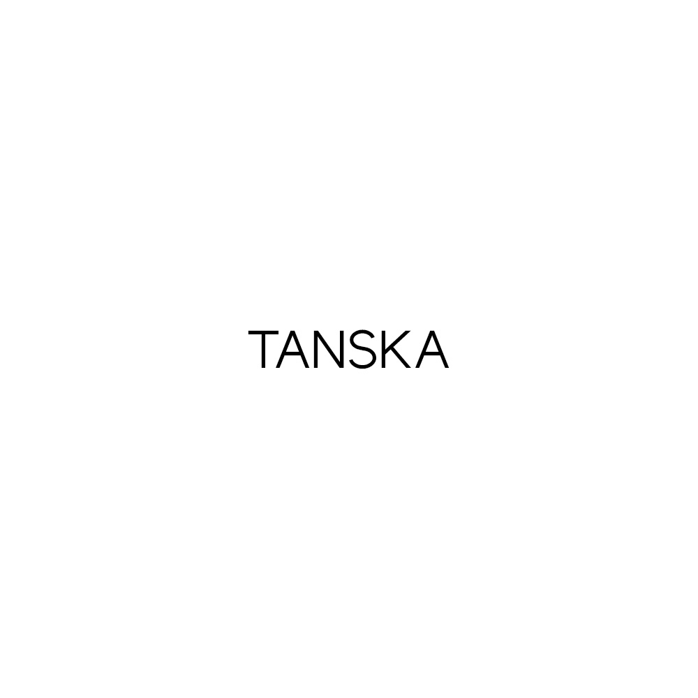 TANSKA.jpg