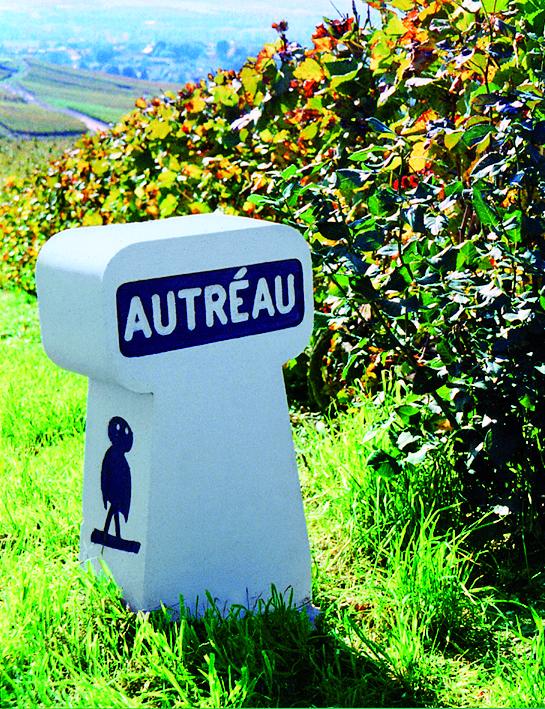 Borne Autréau01.jpg