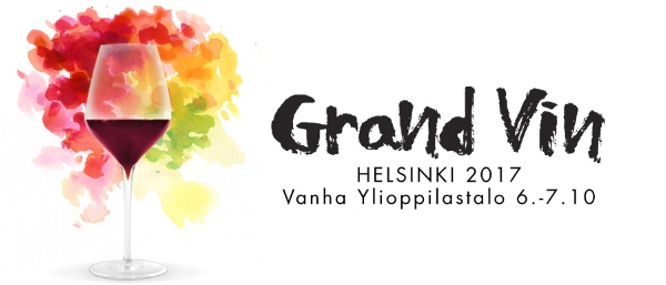 GrandVin_Banneri 900x386 (2).jpg