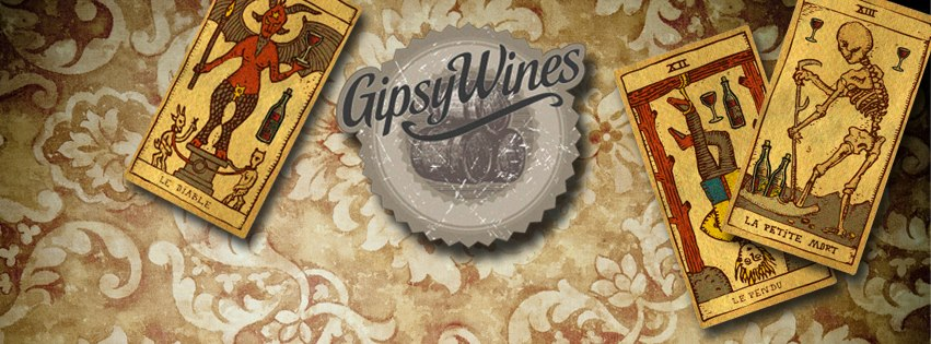 Gipsy Wines.jpg