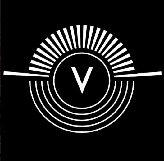 VignaLucis