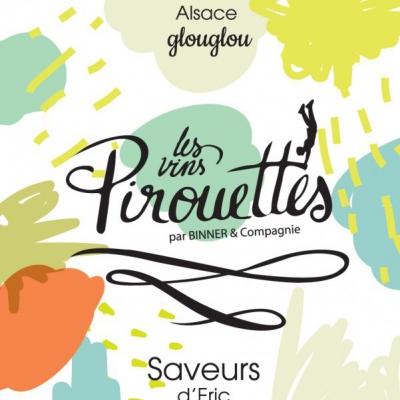 pirouettes-saveurs-eric-601x750-n0492tbtqjq0rvhakpl3lwhlnylprtwe805c8r3gyo.jpg