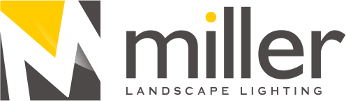 Miller Landscape Lighting