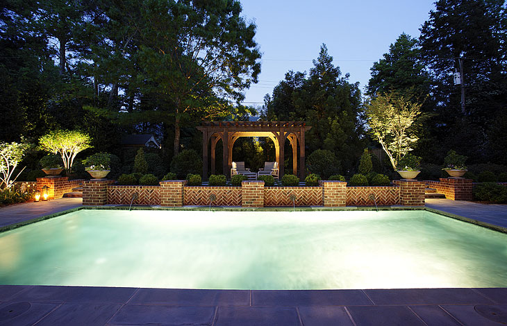 landscape lighting Hardy pool_Marcia Fryer 2.jpg
