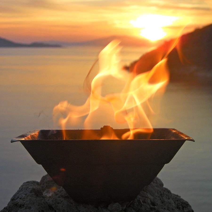 Agnihotra-Feuer.jpg