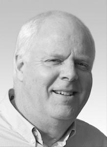 Dr. Klaus Wiedhahn   CEREC Anwender seit 1989, Präsident der ISCD, Ehrenpräsident der DGCZ, CEREC Erprober, seit 1991 CEREC Aus-und Fortbildungskurse im In- und Ausland, Vorträge und Veröffentlichungen über alle Aspekte von CEREC und Dentalkeramik mit Schwerpunkt Keramikveneers. Niedergelassen in eigener Praxis in Buchholz i.d.N.