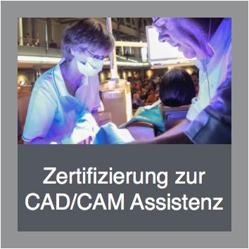 DGCZ Zertifizierung zur CAD/CAM Assistenz (27.10.17 - Berlin) — DDA ...