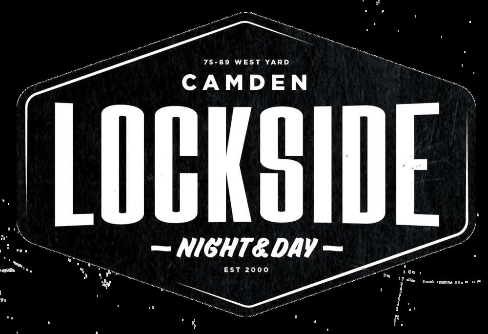 lockside logo 1.png