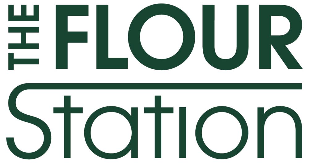 Flour Station.png