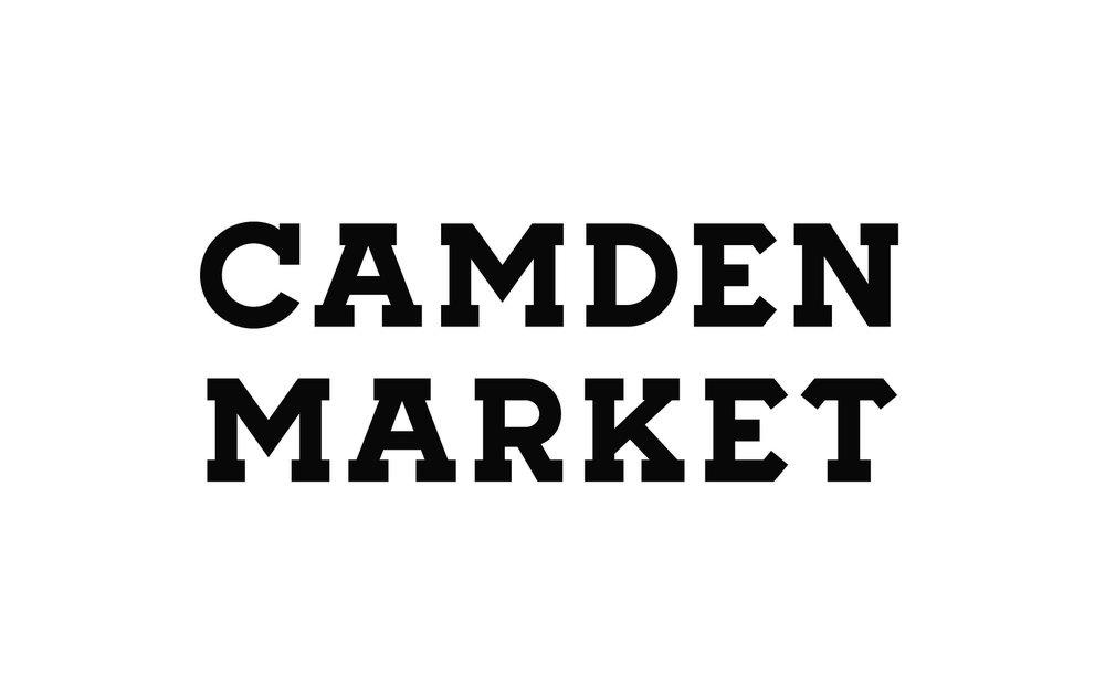 Camden Market Logo.jpg