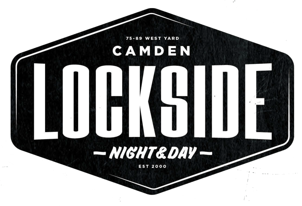 lockside logo 1.png