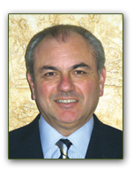 Podiatrist RAYMOND MAIMONE