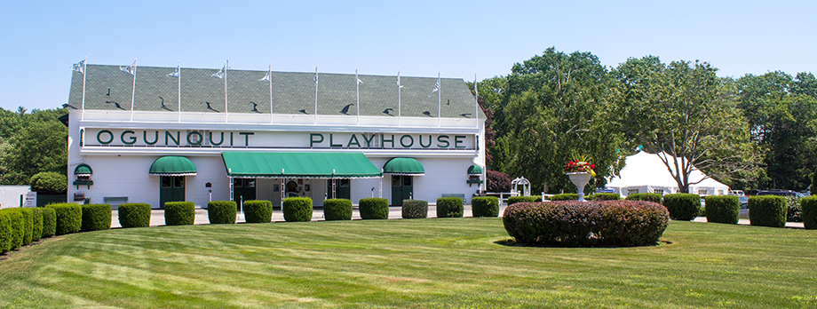 Groups_Header_playhouse-with-tent.png