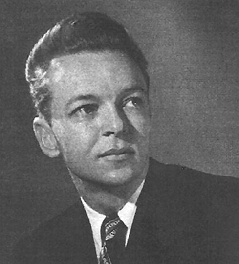 John Lane