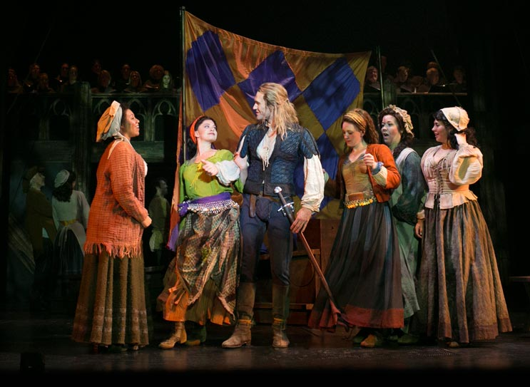 2016_Hunchback_Blair-Beasley_Jordana-Grolnick_Christopher-Johnstone-as-Phoebus_Emma-Sohlberg_Caitlin-Humphreys_Lexi-Lyric_photo-by_Julia-Russell_562A4586.jpg