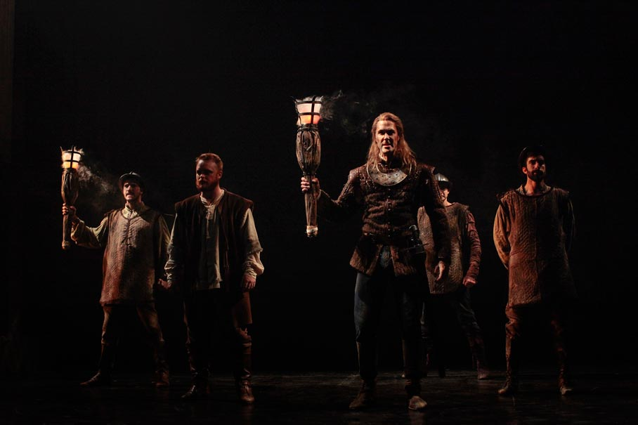 2016_Hunchback_Matthew-Amira_Collin-Kessler_Christopher-Johnstone-as-Phoebus_Daniel-Beeman_Matthew-Curiano_photo-by_Jay-Goldsmith_MG_3769.jpg