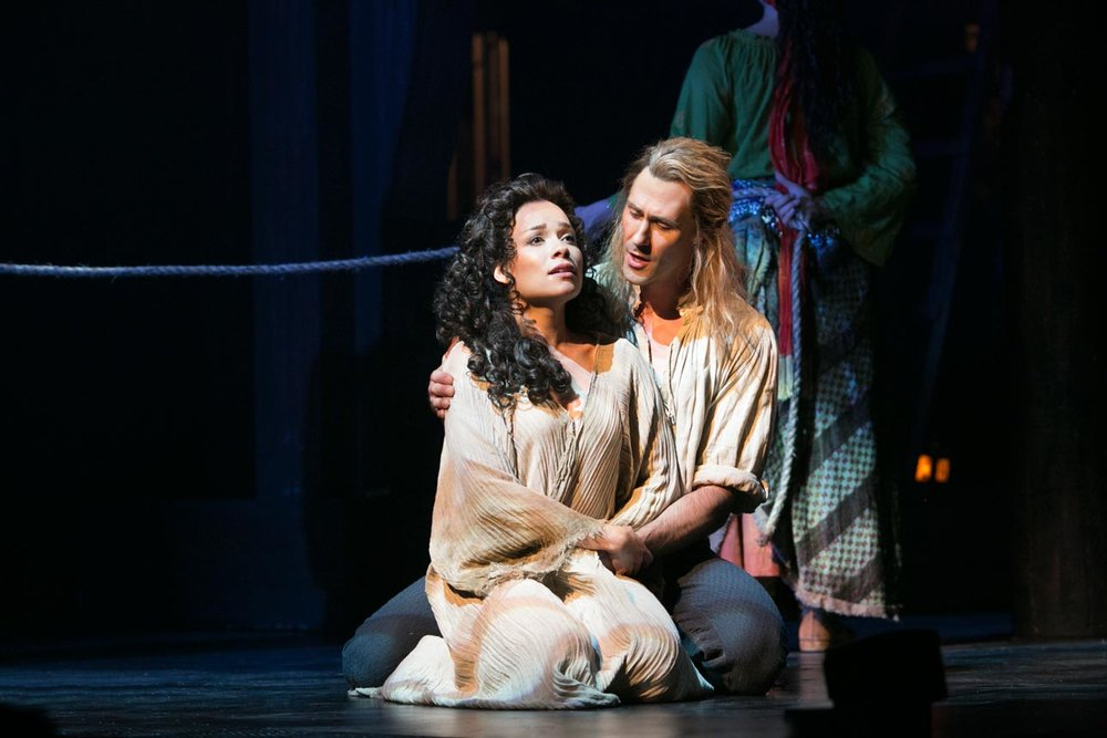 2016_Hunchback_Sydney-Morton-as-Esmeralda_Christopher-Johnstone-as-Phoebus_photo-by_Julia-Russell_562A4952.jpg