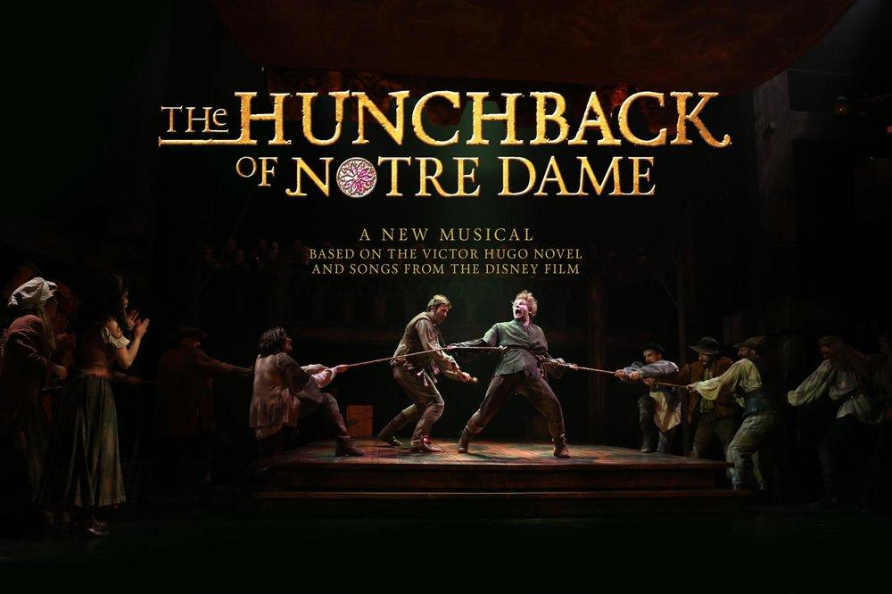 2016_Hunchback-of-Notre-Dame.jpg