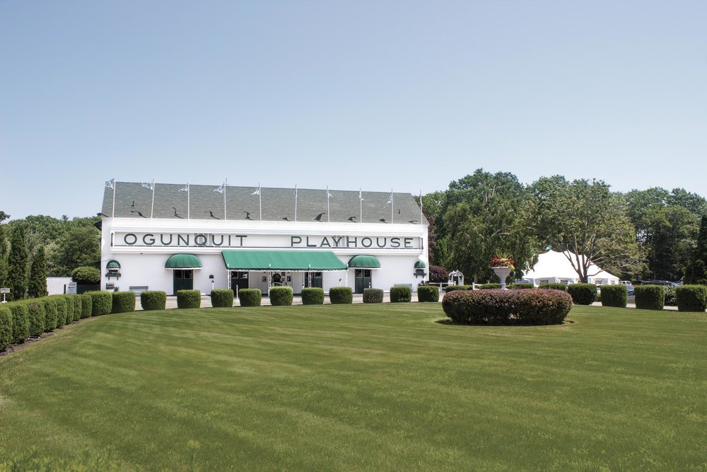 2016_Ogunquit-Playhouse_with-tent.jpg