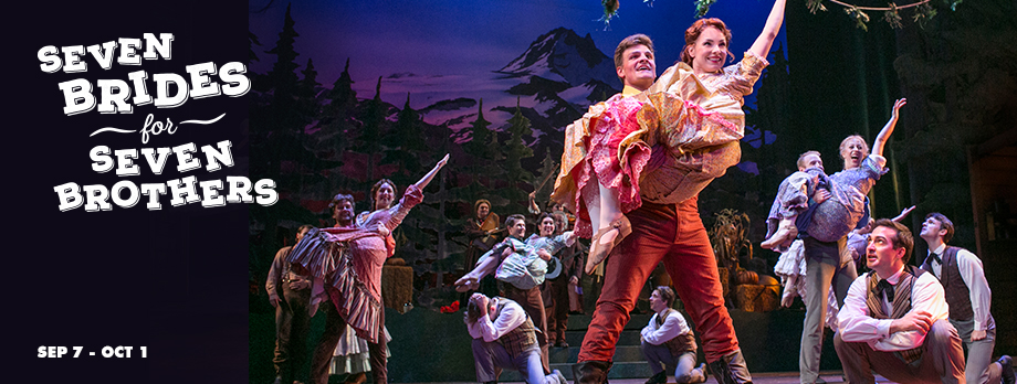 Seven-Brides_Header-Photo-01.jpg