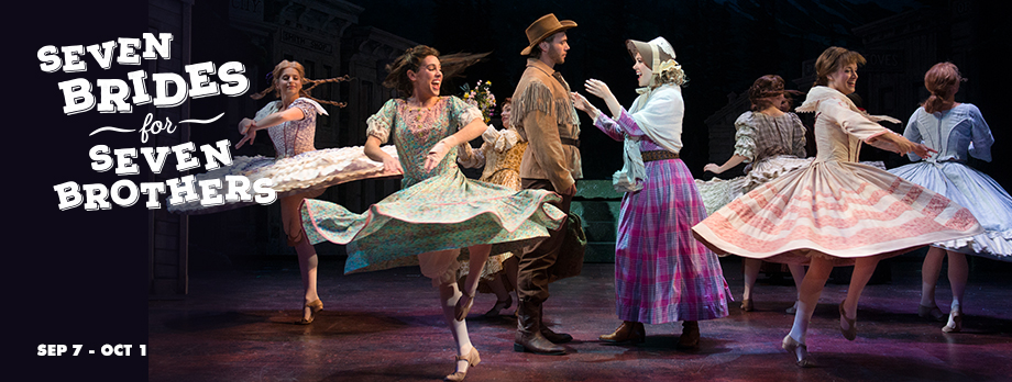 Seven-Brides_Header-Photo-03.jpg