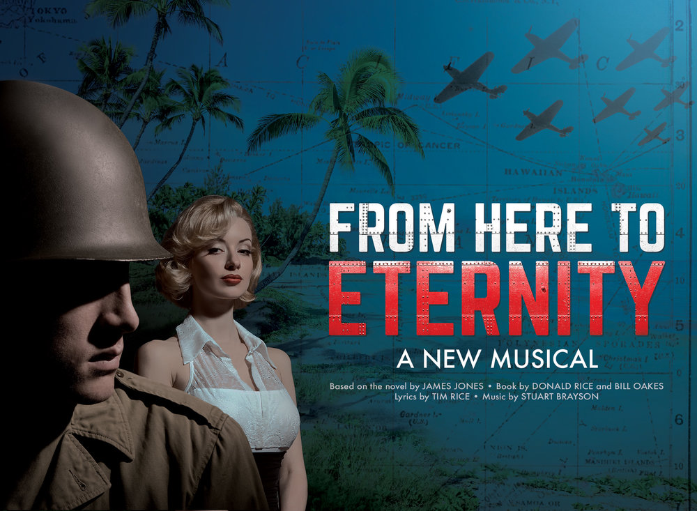 2017_from-here-to-eternity_header-New.jpg