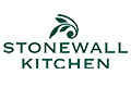 Stonewall-Kitchen_logo.jpg