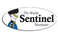 Weekly-Sentinel_logo.jpg