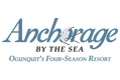 Anchorage-By-The-Sea_Logo.jpg